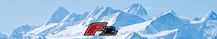 F2 Snowboard & Binding Packages