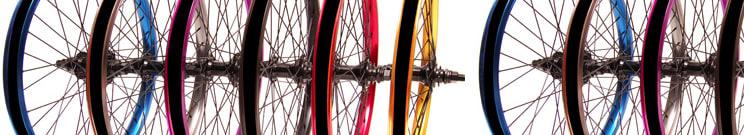 BMX Freewheels