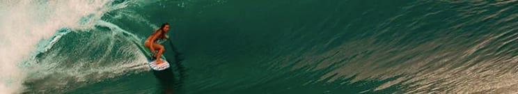 Patagonia Swimwear & Boardshorts