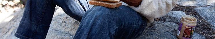 Discount Jeans & Pants