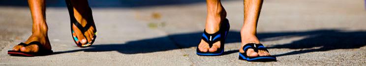 Discount Sandals
