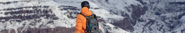 Discount Ski Bags