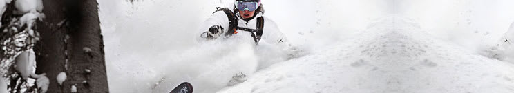 Discount Ski Packages - Skis With Bindings