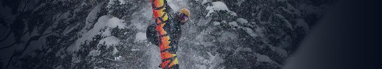 Discount Nitro Snowboards