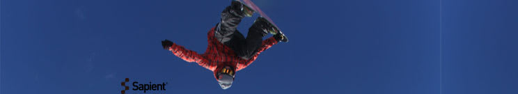 Discount Sapient Snowboards