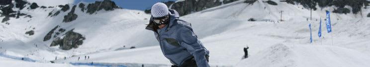 Discount Twenty Four/Seven Snowboards