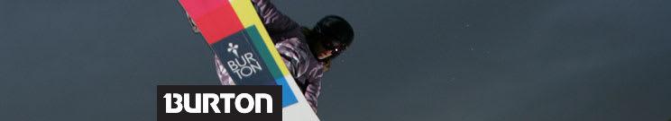 Discount Burton Snowboards