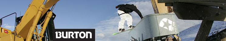 Discount Burton Snowboard Boots