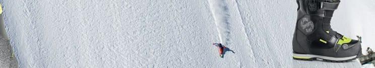 Discount Deeluxe Snowboard Boots