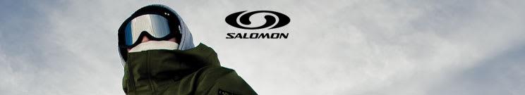 Discount Salomon Snowboard Boots