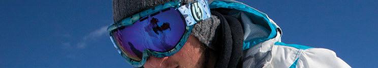 Discount Snowboard Goggles & Ski Goggles