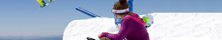Discount Snowboard Mittens