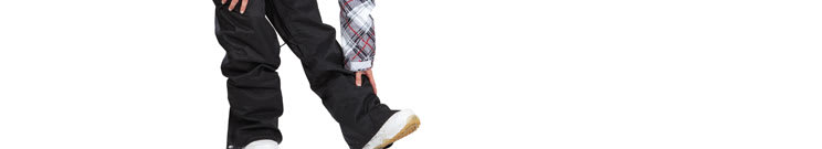 Discount 686 Snowboard Pants