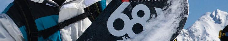 Discount 686 Snowboard Jackets