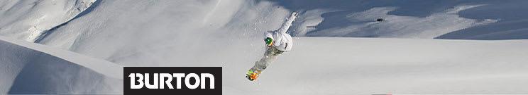 Discount Burton Snowboard Jackets