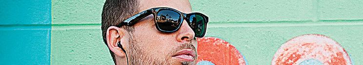 Discount Oakley Sunglasses