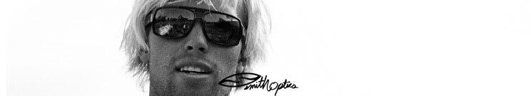 Discount Smith Sunglasses