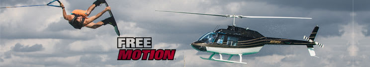 Discount Freemotion Wakeboards