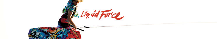 Discount Liquid Force Wakeboards