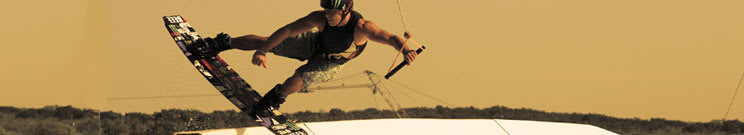 Discount Wakeboards