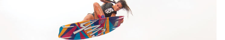Discount Wakeboard Packages