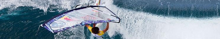 Discount Windsurfers Windsurfing Gear