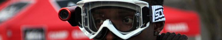 Contour Cameras - Helmet Cams
