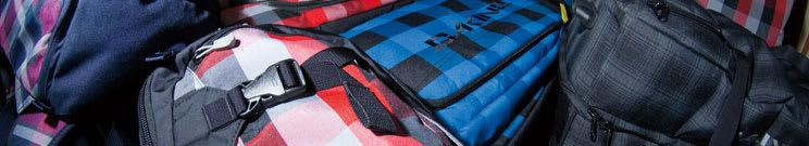 Dakine Camera Bags & Accessories