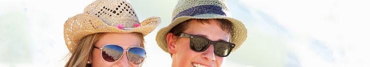 Gore-Tex Hats