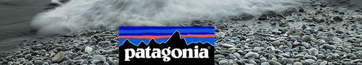 Patagonia Hats & Caps