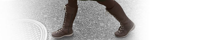 Columbia Casual Boots