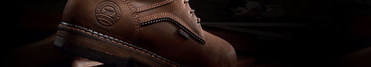 Irish Setter Casual Shoes
