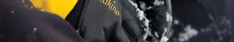 Discount Snowboard Gloves