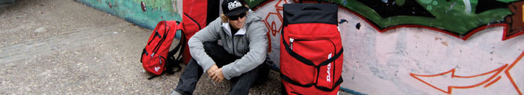 Dakine Clothing Accessories