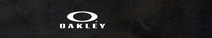 Oakley Clothing Accessories