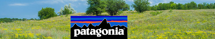 Patagonia Clothing Accessories