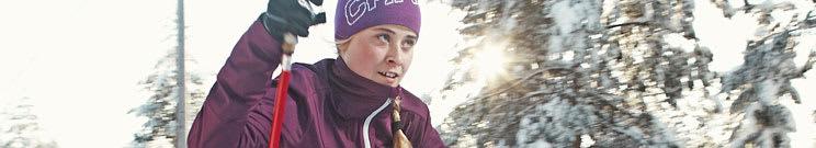 Craft Cross Country Ski Jackets