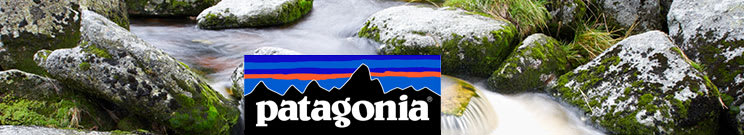 Patagonia Long Underwear - Base Layer Tops