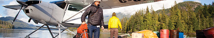 Marmot Fleece Jackets