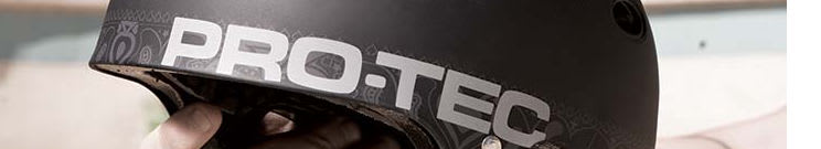 Protec Skateboard Helmets