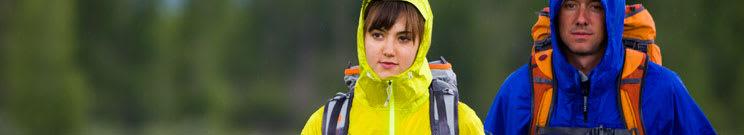 Marmot Casual Jackets