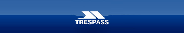 Trespass Casual Jackets