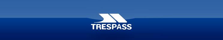 Trespass Casual Jackets