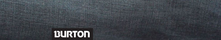 Burton Jeans & Pants
