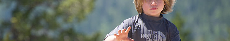 T-Shirts