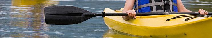 Rave Kayaks