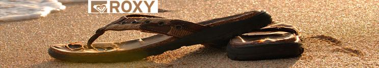 Roxy Longboards