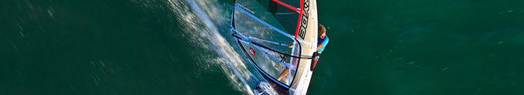 NeilPryde Windsurfing Mast
