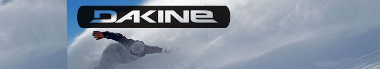 Dakine Neoprene Accessories
