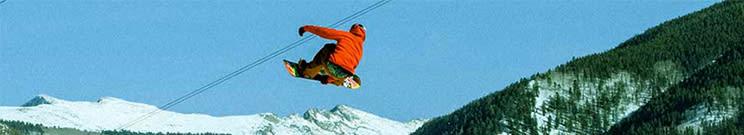 2014 Burton Snowboard Pants